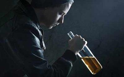 Tratamento do Alcoolismo: Como Tratar o Etilismo 350