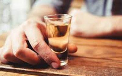 A Importância do Tratamento para o Alcoolismo